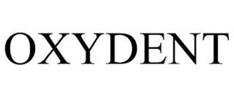 OXYDENT