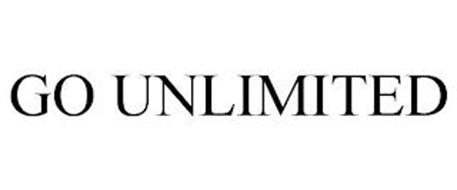 GO UNLIMITED