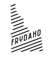 FRYDAHO