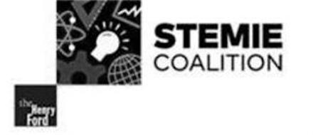 THE HENRY FORD STEMIE COALITION