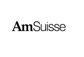 AMSUISSE