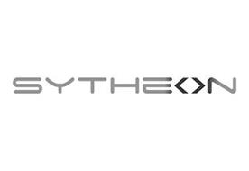 SYTHEON