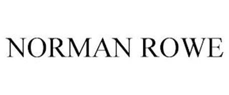 NORMAN ROWE