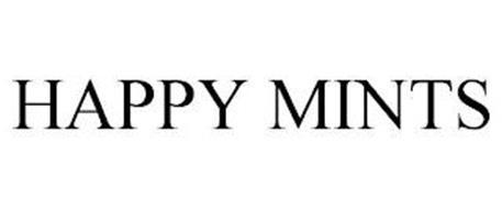 HAPPY MINTS