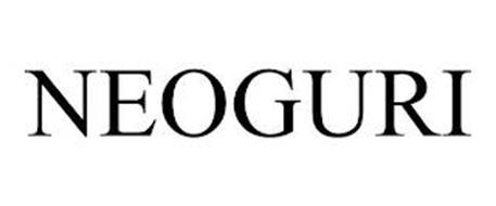 NEOGURI