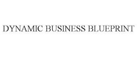 DYNAMIC BUSINESS BLUEPRINT
