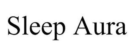 SLEEP AURA