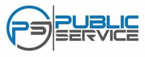 PS PUBLIC SERVICE