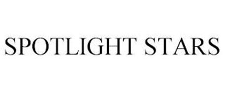 SPOTLIGHT STARS
