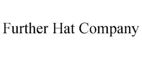 FURTHER HAT COMPANY