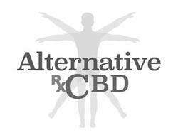 ALTERNATIVE RX CBD