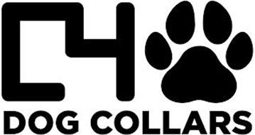C4 DOG COLLARS