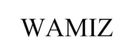 WAMIZ