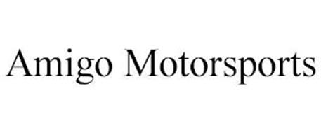 AMIGO MOTORSPORTS