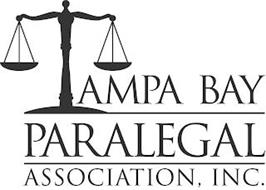 TAMPA BAY PARALEGAL ASSOCIATION, INC.