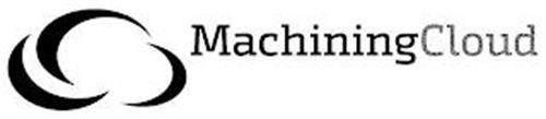 MACHININGCLOUD