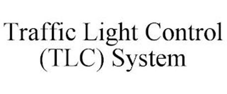 TRAFFIC LIGHT CONTROL (TLC) SYSTEM