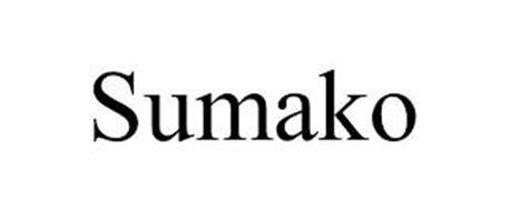 SUMAKO