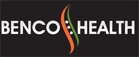 BENCO HEALTH