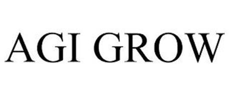 AGI GROW