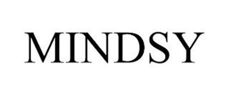 MINDSY