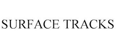 SURFACE TRACKS