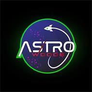 ASTRO WOODS