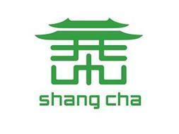 SHANG CHA
