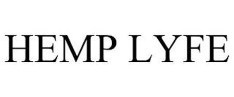 HEMP LYFE