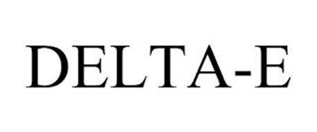 DELTA-E