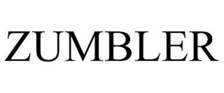 ZUMBLER