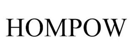 HOMPOW