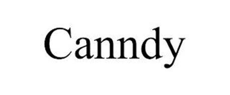 CANNDY