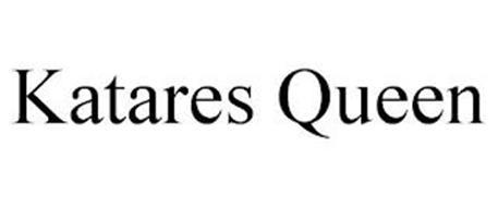 KATARES QUEEN