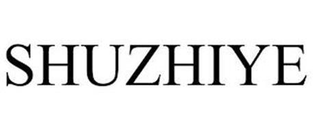 SHUZHIYE