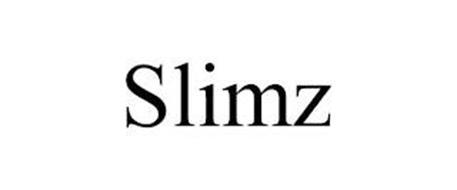 SLIMZ