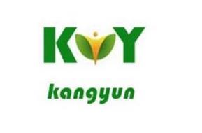 K Y KANGYUN