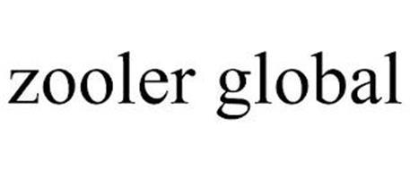 ZOOLER GLOBAL