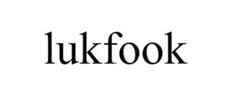 LUKFOOK