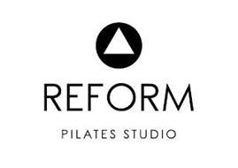 REFORM PILATES STUDIO