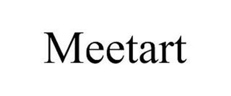 MEETART