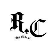 R C BY OSCAR
