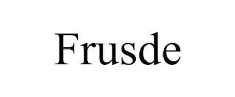 FRUSDE