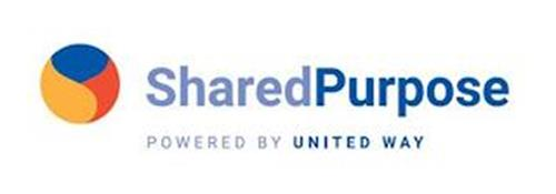 SHAREDPURPOSE POWERED BY UNITED WAY