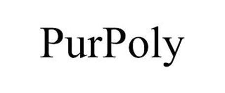 PURPOLY