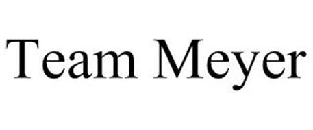 TEAM MEYER