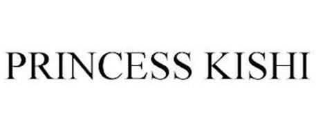 PRINCESS KISHI