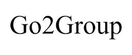 GO2GROUP