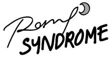 PONY SYNDROME