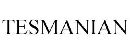 TESMANIAN